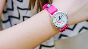 Zegarek Allegro Pl Wiecej Niz Aukcje Najlepsze Oferty Na