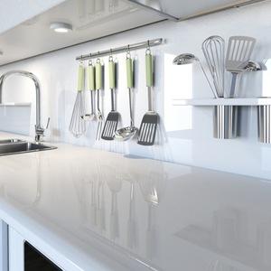 Wybieramy Blat Do Kuchni 5 Praktycznych Porad Allegropl