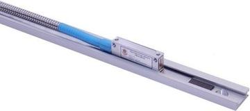Magnetické meracie vládcov 320mm obchod