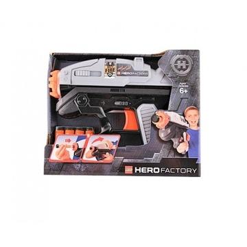 LEGO 853081 Pištoľ na výrobu tovární
