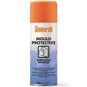 AMBERSIL Ochranná ochranná - Ochrana vstrekovacích foriem.