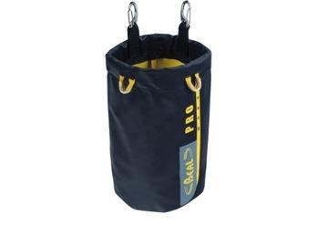 BEAL BEAL Bucket Bucket Výkonný kontajner 3,4l z ruky