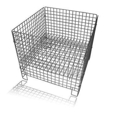 Predaj košík kôš pre 80x80