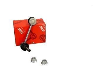 Соединитель стабилизатора trw alfa romeo 159 (939), фото