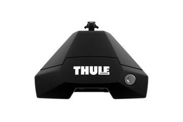 KUFR THULE EVO MITSUBISHI L200 4D 2005-2015