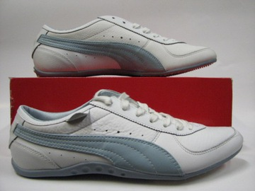 Buty Puma Osu NM w Sportowe buty damskie Puma Allegro.pl