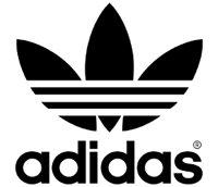 Adidas Bluza ORIGINALS TREFOIL w Bluzy męskie Allegro.pl