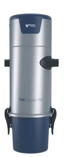 Borysowski пылесос TS2+шланг 9mON/OFF Мон.