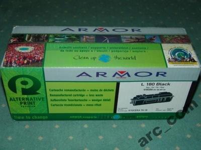 Toner ARMOR &#x3D KYOCERA TK-18 (typ L180 Black) new!
