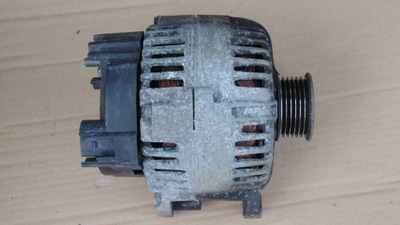 ALTERNATOR 1.6 FSI VW GOLF SEAT SKODA