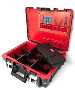 Box na náradie - Nástroj KETER BOX TECHNICAN BOX 220232