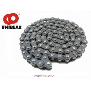 ЦЕПЬ UNIBEAR 428 UX - 126 X-RINGOWY