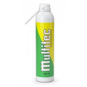 Wykrywacz nieszczelności gazu MULTITEC 400 UNIPAK