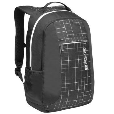 Aktovka, taška - Školská pracovná cesta, batoh OGIO DUKE 20L z USA