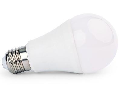 Лампа E27 SMD2835 LED 12W 1200lm CCD B . Теплый