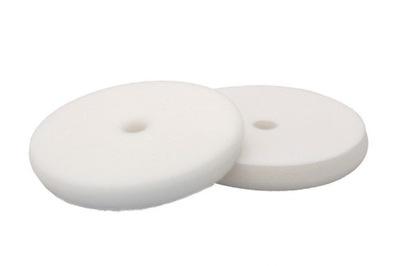 FlexiPadas X-SLIM White Heavy Cutting pad polerski