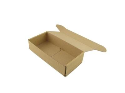 Pudełka fasonowe składane 200x100x50 10szt