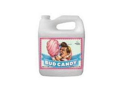 Záhradné svietidlo - POKROČILÉ ŽIVINY BUD CANDY-5L zlepšuje chuť