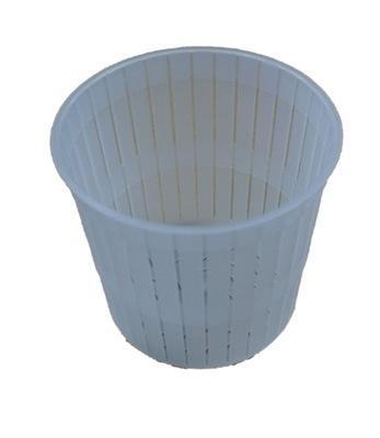 Форма для сыроварения FORMAGGIO FRESCO/РИКОТТА 5x5cm