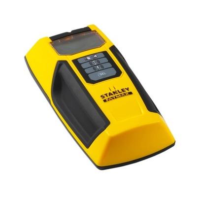 Detektor kablov - STANLEY FatMax PROFILE S300 77407