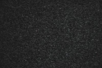 Ковровое автомобильная CARLUX 937 GRANIET антрацит, фото