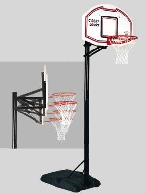 Zestaw do koszykówki model 512