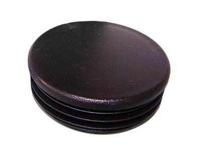 70 mm - 100 szt. ZAŚLEPKI NA RURĘ zaślepka do rury