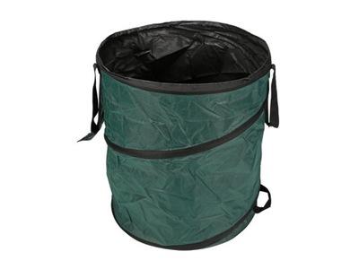 Taška na záhrade trávu 150L