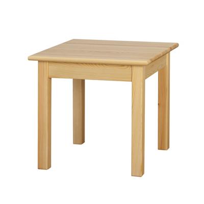 стол 60x60 столик БАР Ресторан Отель ГОСТЕВОЙ дом