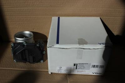 PRZEPUSTNICA VW A2C32356700 CRAFTER VW T5 2,0 TDI