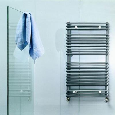 Kúpeľňový radiátor PURMO SANTORINI SAC0707 Krakow