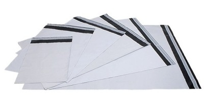Foliopak Foliopaki (сильные) конверты 350x260 (Л ) 100