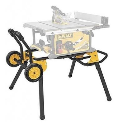 DeWALT DEW74911 Stand-košík na DWE7491