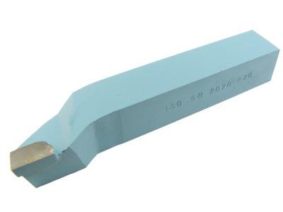 Nôž sústruženie strane NNBe ISO6R 2525 25x25 P20
