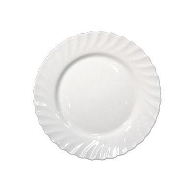 Luminarc Arcoroc TRIANON Talerz Deserowy 19 cm - 2109258384
