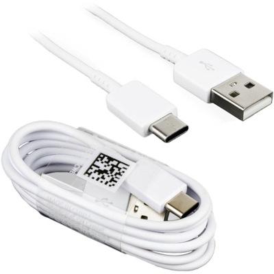 ORYGINALNY KABEL SAMSUNG USB TYPE C USB-C 1m