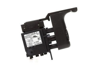 MAKITA prepnite prepínač HP2050 HP2051 DP4011 FV
