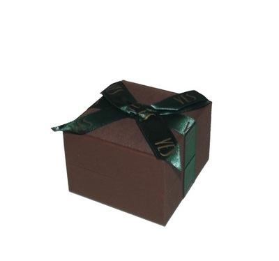 fa56a3adbaf642 pudełko YES - 7818211802 - oficjalne archiwum allegro