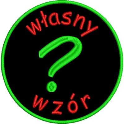 полоса собственный Узор , вышивка свой собственный шаблон , логотип