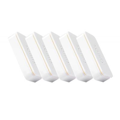 Smart senzor - IntelliTAG-zestaw 5 czujników wibracji i otwarcia