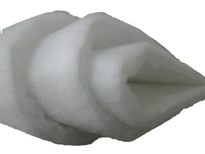 нетканый материал wysokopuszysta 150г/м2 -4  /мб