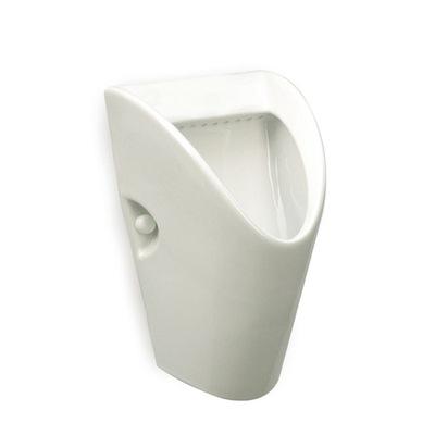 WC misa - Roca pisoár Chic A35945O000 prítok a odtok v zadnej časti