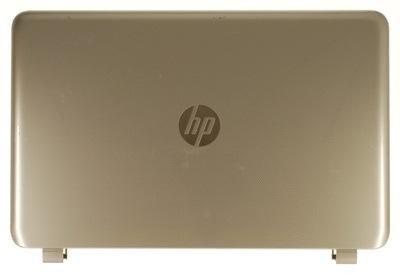 Klapa matrycy zawiasy HP Pavilion TouchSmart 15N