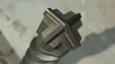 Сверла SDS 6x110mm Geometra widii4 супер КАЧЕСТВО