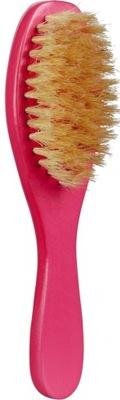 Трикси щетка деревянная кота натуральный волос