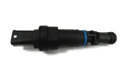 датчик скорости привод счетчика MR329500 Carisma