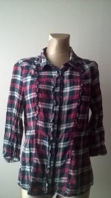 F&F-koszula XL
