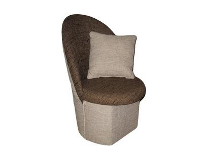 пуф со спинкой Кресло подушка   !