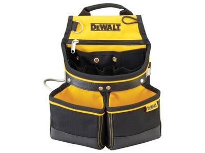 Box na náradie - Taška na vrece na klinový pás DeWALT DWST1-75650