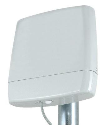 StationBox obudowa outdoor MikroTik Ubiquiti uniw.